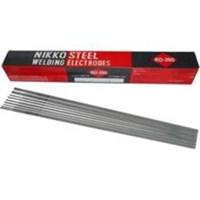 Nikko steel 1