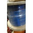 Kabel Las superflex biru 1