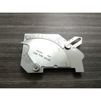 welding gauge M8/wgu7m