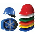 Helm safety 1
