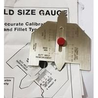welding gauge GaT 03