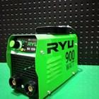 mesin las RYU RII120 1