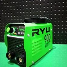 mesin las RYU RII120
