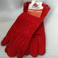 sarung tangan Las BUFALO