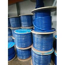 Kabel Las SuperSunflex 70mm