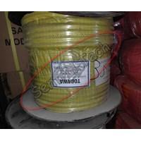 Kabel Las Togawa 70mm