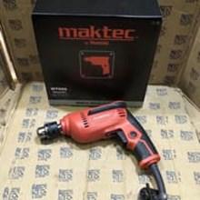 Mesin Bore Maktec MT606
