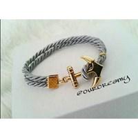 Jual Gelang Fiore Bracelet