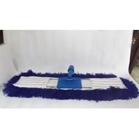 Peralatan Kebersihan Lobby Duster