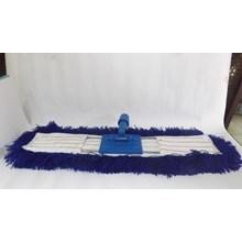 Dust mop acrilic premium .