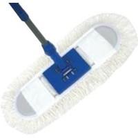Sell dust mop standart
