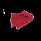 Kain Pel / Mop Merah  1