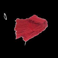 Kain Pel / Mop Merah