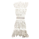 Kain Pel / Mop Jepit Cotton  1