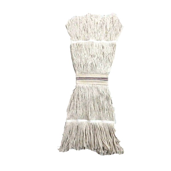 Kain Pel / Mop Jepit Cotton