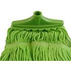Kain Pel / Mop Petak Cotton  2