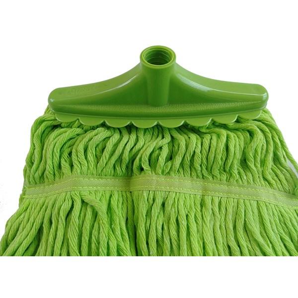 Kain Pel / Mop Petak Cotton