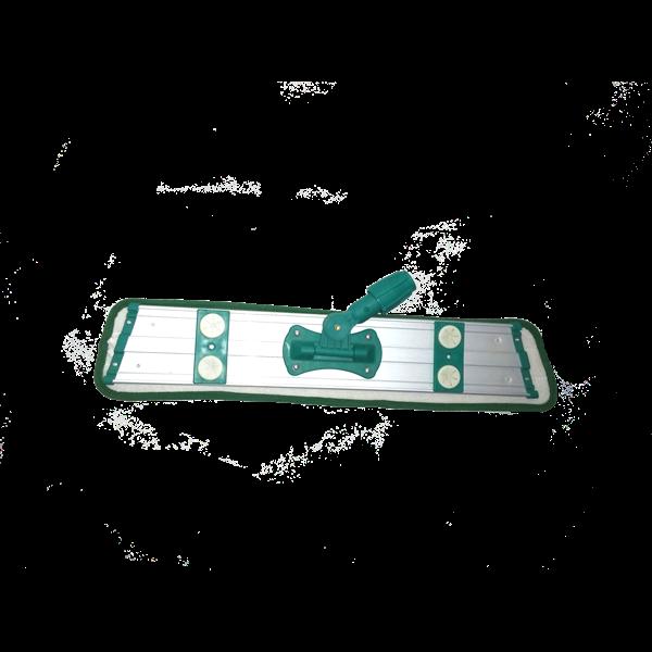Kain Pel / Mop Flat Mop