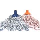 Kain Pel / Mop Bulat warna 3