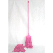 Kain Pel / Mop Newer pink