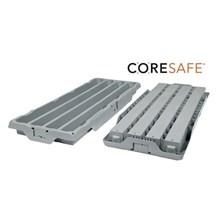 CORESAFE Coretrays