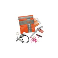 Survival Basic Kit Bear Grylls