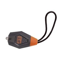 SENTER GERBER BEAR GRYLLS MICRO TORCH