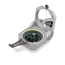 Brunton Compass 5010