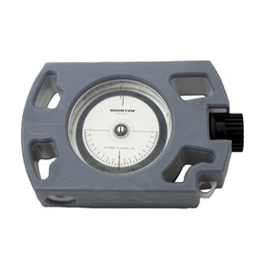 CLINOMETER OMNISLOPE BRUNTON
