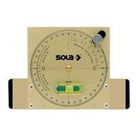 Jual Inklinometer SOLA 13 cm dan 50 cm