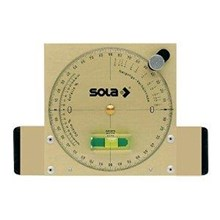 Inklinometer SOLA 13 cm dan 50 cm