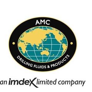 Drilling Fluids - AMC