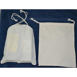 JUAL CALICO BAGS - Sample Bag Calico with Drawstring Call 0812-8222-998