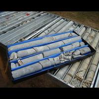 Corrugated Core Trays