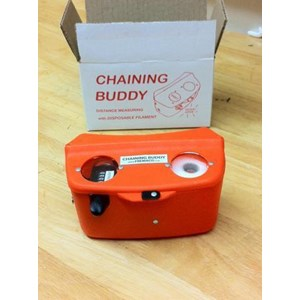 CHAINING BUDDY