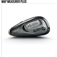 Jual SILVA MAP MEASURER PLUS
