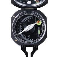 Distributor Compass DQL 8 3