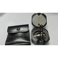 Distributor Kompas DQL 8  3