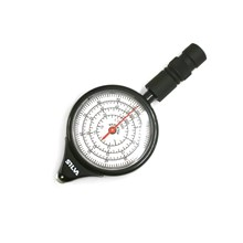 SILVA MAP MEASURER PATH ( MANUAL )