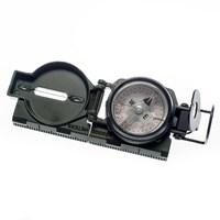 Cammenga Compass Tritium 3 H Black Cheap 5