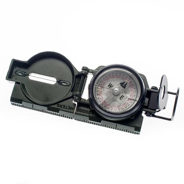 Hasil gambar untuk Cammenga Compass Tritium 3 H Hitam