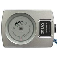 Distributor SILVA CLINO MASTER 360LA 3