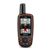 GPS MAP 64 S Garmin