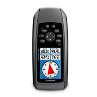 GPS MAP 78 S Garmin 1