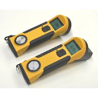 Jual KT-10 Magnetic Susceptibility Meter