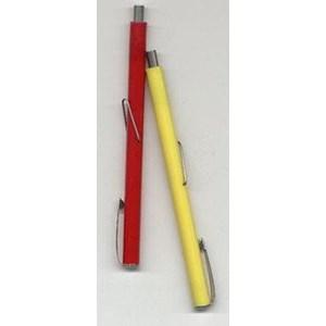 Dari Magnetic Pen Pick Up 1