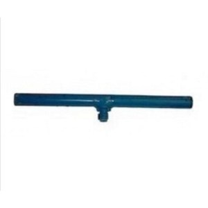 T Handle for Hand Auger