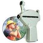 HAGA Altimeter 2