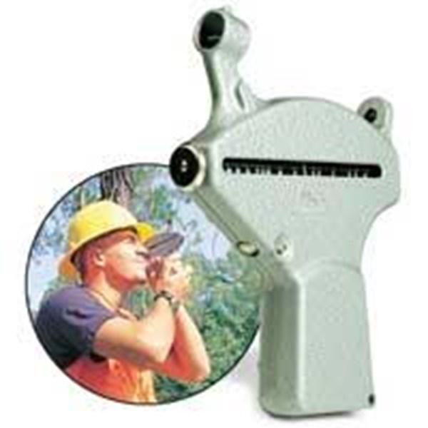 HAGA Altimeter