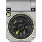 Compass Brunton Axis /5012 7